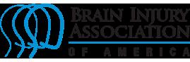 Brain Injury Association of America