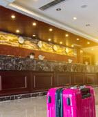 HotelLobby2
