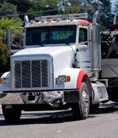 TruckFront