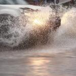 FloodedStreet