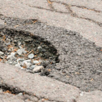 Road_Pothole