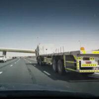 Truck_Flat