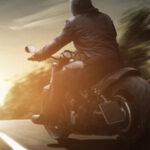 Motorcyclist4