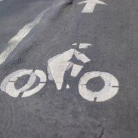 Miami, FL - Bicyclist Hurt in Crash on Brickell Ave.