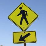 Miami, FL – Pedestrian Hospitalized after Crash on W Flagler St