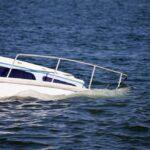 Miami, FL - Zach Forte Killed in Boat Crash in Baker's Haulover Inlet