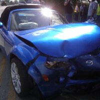 Miami, FL – Accident on W Flagler St (FL-968) Results in Injuries