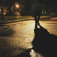 Hialeah, FL – Male Pedestrian Killed in Accident on E 65th St