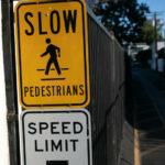 Miami, FL - Police Respond to Pedestrian Crash on SW 12th Ave.