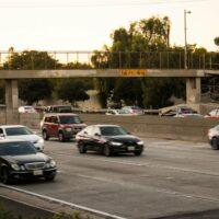 Miami, FL - Police Respond to Injury Crash on W. Flagler St.