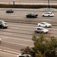 Jupiter, FL - FHP Responds to Injury Crash on Interstate 95