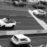 West Palm Beach FL - Fatal Auto Wreck at State Rd 84 & Hiatus Rd