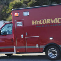 Opa Locka, FL - Three Hospitalized in Three-Wheel Vehicle Crash