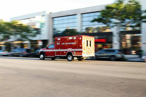 2.17 Miami, FL - Juan Ayala Killed by Falling Beam