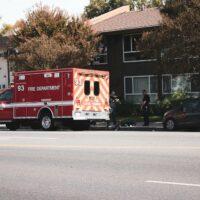Miami, FL - Injury Crash at SW 2nd & SW 13th