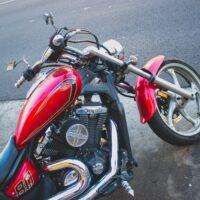 West Palm Beach, FL - Motorcyclist Dies in Accident on Okeechobee Blvd.