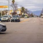 Boca Raton, FL - Serious Car Crash on Lyons Rd near Glades Rd