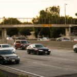 Miami, FL - Truck Driver Airlifted Following Crash on Florida's Turnpike