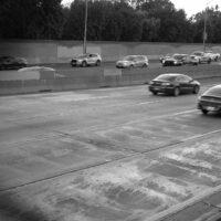 Miami Beach, FL - Major Traffic Crash on MacArthur Cswy