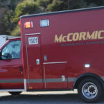 Miami, FL - Pedestrian Injured in Hit & Run at 3rd St & NW 22nd Ave