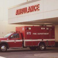 Miami, FL - Fatal Traffic Accident on I-75 at Miramar Pkwy