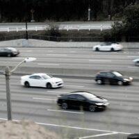 Miami, FL - Fatal, Fiery Crash on Florida's Turnpike