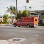 West Palm Beach, FL - Serious Traffic Collision on I-75 N