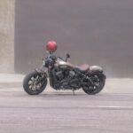 Vero Beach, FL - Serious Injuries in Motorcycle Crash on U.S. 1