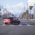 Pompano Beach, FL - Car Crash Causes Injuries on I-95 SB at Atlantic Blvd
