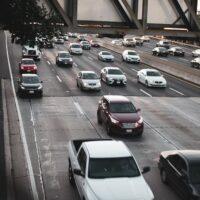 Davie, FL - Fatal Traffic Collision on U-27 North of I-75