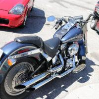 Miami, FL - Motorcyclists Hurt in Crash on SW 192nd Street