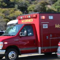 Pembroke Pines, FL - Three Killed, One Injured in Plane Crash at N Perry Airport