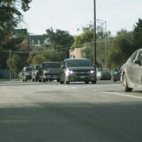Coral Springs, FL - Serious Car Crash at Sample & University Drive