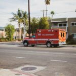 Miami, FL - Pedestrian Killed in Saturday Crash on I-95