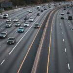 Boca Raton, FL - 44-Year-Old Man Killed in Crash on Florida's Turnpike