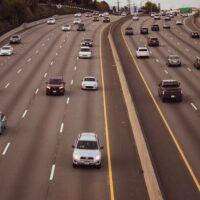 West Palm Beach, FL - Fatal Car Accident on Florida's Turnpike near I-595