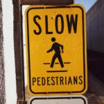 Pompano Beach, FL - Pedestrian Killed in Hit & Run on N Federal Hwy