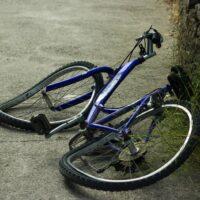 Hillsboro Beach, FL - Three Bicyclists Injured in Saturday Crash on Hillsboro Mile