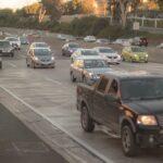 Deerfield Beach, FL - Injury Crash with Roadblock on I-95