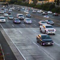 Miami, FL - Fatal Traffic Crash on I-95 near NW 62nd St