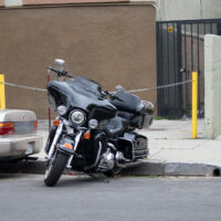 Miami, FL - Motorcyclist Killed in Saturday Morning Crash on Turnpike