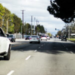 Hollywood, FL - Injury Crash on Turnpike near Mile Marker 43