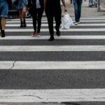 Miami, FL - Pedestrian Injured in Crash on NW 21st Street