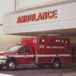 West Park, FL - Three-Car Crash on State Rd 7 near Hallandale Beach Blvd