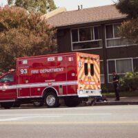 North Bay Village, FL - Motorcyclist Hurt in Hit-and-Run on NE 79th St.