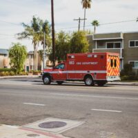 Miami, FL – Motorcycle Accident at NW 7th St between NW 22nd Ave & NW 23rd Ave Ends in Injuries