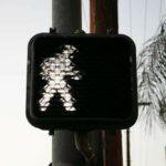 Miami, FL - Pedestrian Collision on Venetian Causeway Causes Injuries