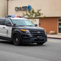 Boca Raton, FL - One Killed in Three-Vehicle Crash on Interstate 95