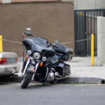 Pembroke Pines, FL - Fatal Motorcycle Crash Takes One Life on SW 145th Ave