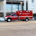 Deerfield Beach, FL - Construction Worker Killed in Hit & Run on I-95, Sample Road Express Lane
